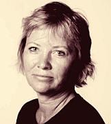 Marie Simonsen