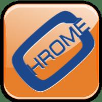 Chrome Hosting