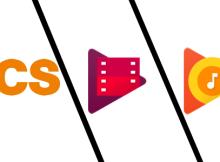 Chromecast : les offres gratuites du moment