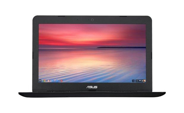 Asus Chromebook C300MA-RO035 Image
