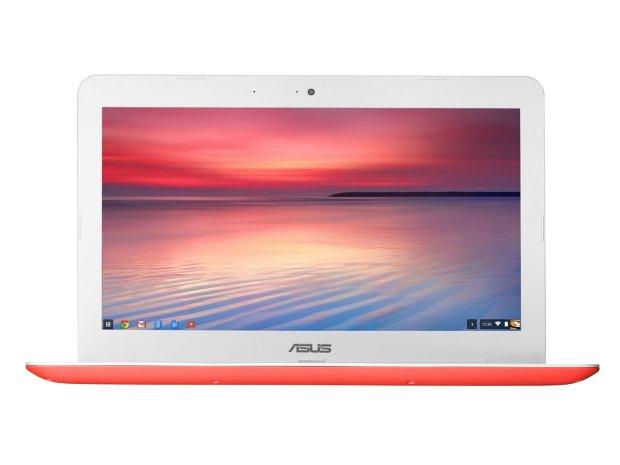 Asus Chromebook C300MA-RO055 Image
