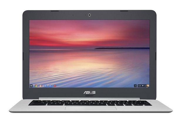Asus Chromebook C301SA-R4028 Image