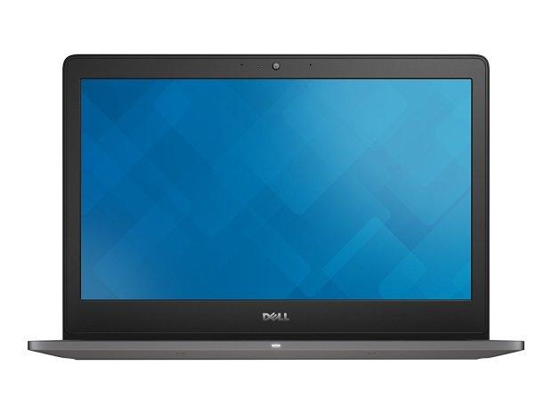 Dell Chromebook 7310-8305 Image