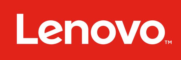 Lenovo annonce une arrivée massive du Chromebook sur le marché