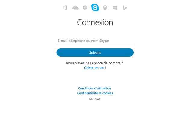 Utiliser skype sur chromebook chromebook live - Skype bureau ...
