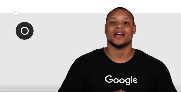 Google lance plusieurs tutoriels vidéos pour Chromebook
