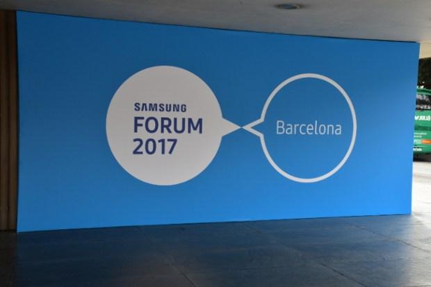 Les Samsung Chromebook Pro et Plus ne sont pas prévus pour la France