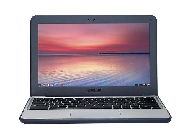 Les Chromebook les moins chers du marché !