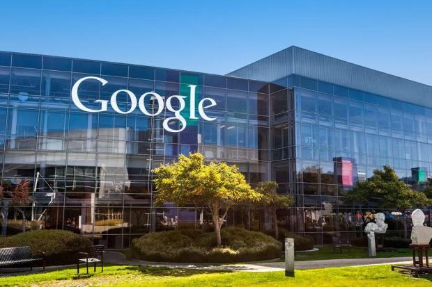 Google n'a pas peur des futurs Chromebook-like de Microsoft !