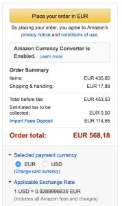 Où se procurer le Asus Chromebook Flip C302CA ?