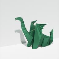 Créez bientôt des avatars animés sur Chromebook