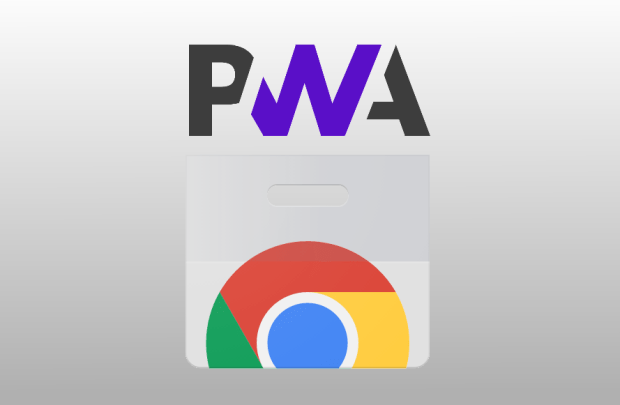 Google va remplacer les applications Chrome par les Progressive Web Apps