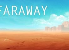 Faraway : un jeu de réflexion reposant sur Chromebook