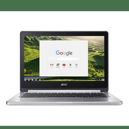 Le Acer Chromebook R13 est en promotion chez GoWizYou !