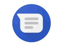 Envoyer des SMS avec votre Chromebook via Android Messages