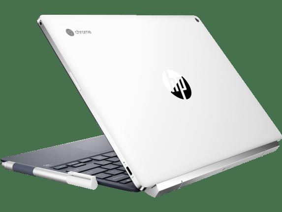 HP Chromebook X2 : la date de sortie se précise !