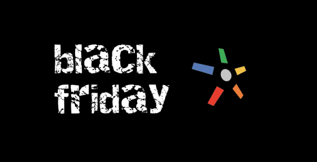 Chromebooks : GoWizYou prépare le Black Friday avec des avantages intéressants !