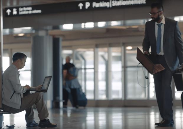 Chromebooks : deux vidéos supplémentaires de la part de Google !