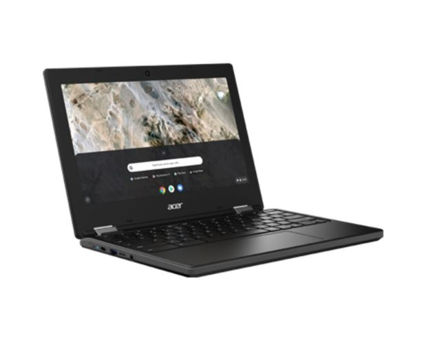 Acer-Chromebook-Spin-311-R721T-1
