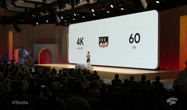 Google Stadia : la plateforme de cloud gaming de Google a été dévoilée et la promesse est impressionnante !