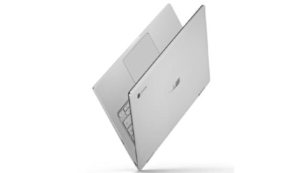 Asus Chromebook C434 : en précommande chez GoWizYou !