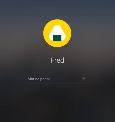 Chromebook : utiliser deux comptes sur une même session !