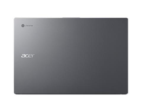 GoWizYou : les Acer Chromebook 714 et 715 disponibles en précommande !