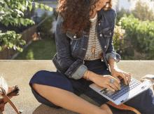 Chromebooks : 11 % de part de marché en Europe !