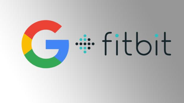 Google rachète Fitbit : une Pixel Watch en prévision ?