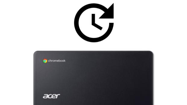 Chromebook : Google étend officiellement à 8 ans les mises-à-jour automatiques !