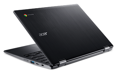 5 Tips pour survivre en quarantaine avec un Chromebook !