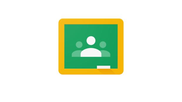 Groupe Éducateurs Google : des mini formations sur Google Classroom pour la suite du confinement !