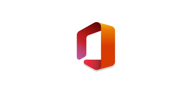 Chromebook : la nouvelle version de Microsoft Office est disponible