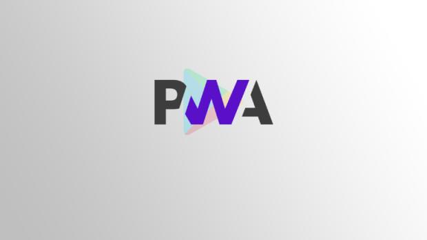 Chromebook : déploiement d'applications PWA via le Play Store !