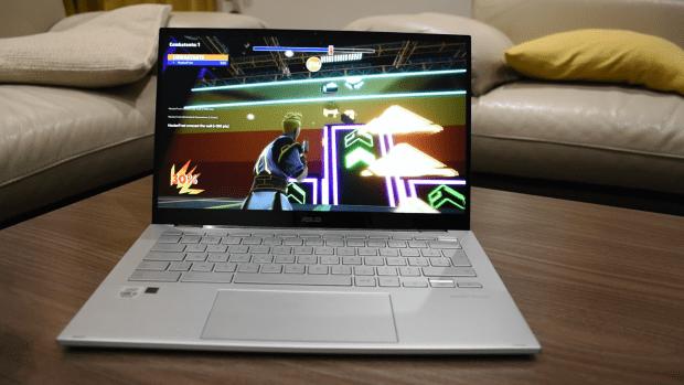 Test exclusif du Asus Chromebook Flip C436 : encore plus de classe et de performance !