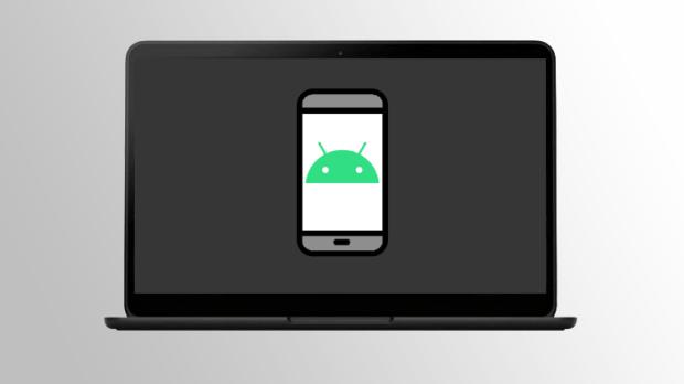 Phone Hub : plus de contrôle des smartphones Android via Chrome OS