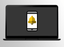Chrome OS : Phone Hub veut aussi vous aider à retrouver votre smartphone !