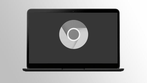 Chrome OS : le Dark Mode en approche !