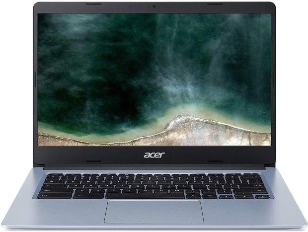 Chromebook : les bons plans de la rentrée sur Amazon !