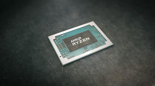 AMD annonce de nouveaux processeurs à destination des Chromebooks !