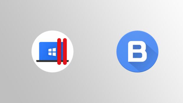 Chrome OS : un rafraîchissement des icônes en préparation !