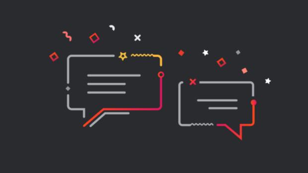 Google Stadia : la messagerie est enfin de la partie !
