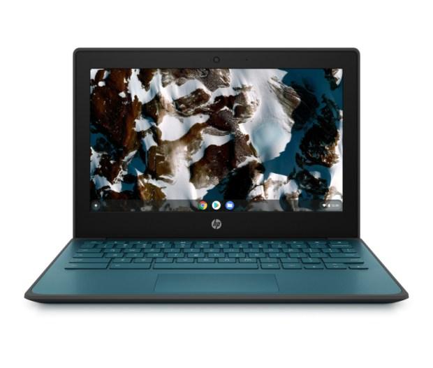 HP-Chromebook-11-G9-EE_Nautical-Teal