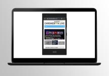 Phone Hub : Google préparerait-il le screen mirroring sur Chromebook ?