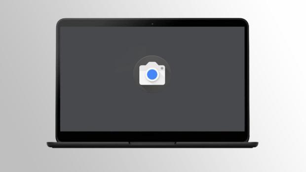 Chrome OS : bientôt un mode expert pour la caméra !