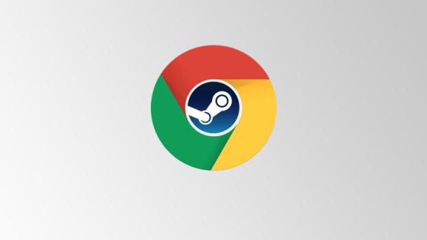 """Google prépare un """"Mode Jeu"""" sur Chromebook à l'approche de Steam !"""