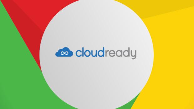 Google intègre progressivement Cloud Ready à Chrome OS !
