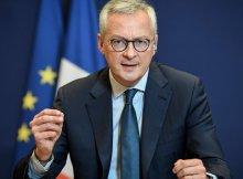 La France veut profiter du Cloud de Google au travers d'un système de licences technologiques !