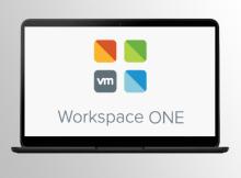 Chromebook : la gestion des sessions invités est désormais possible avec Workspace ONE !