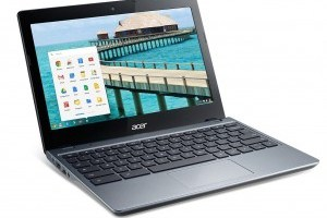 AcerC720
